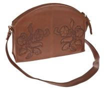 Fervor Handtasche