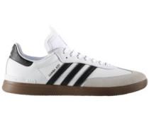 Samba ADV Skate Shoes gum