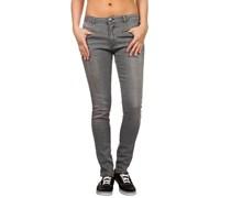 Nikita Shape Jeans
