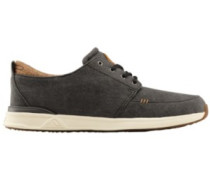 Rover Low Tx Sneakers black
