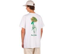 Feel no Pain T-Shirt