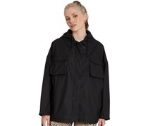 Boatrainer Jacket