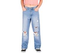 Frankie Dad Jeans