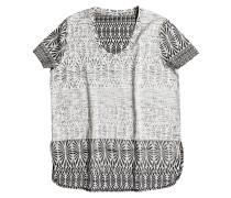 Roxy Fair Winds T-Shirt