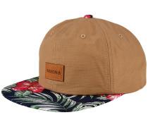 Wrangler Snapback Cap