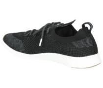 AP Nova Liteknit Sneakers n