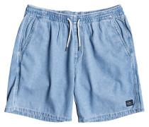Heritage Beach Shorts