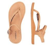 Batida Coco Sandals