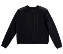 Ride Freely Sweater anthracite