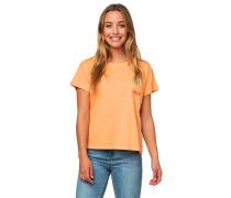 Surfboard Pocket T-Shirt