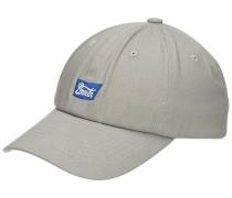 Stith LP Cap