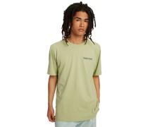Bowdat T-Shirt