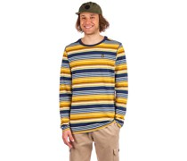 Bracket Long Sleeve T-Shirt grn