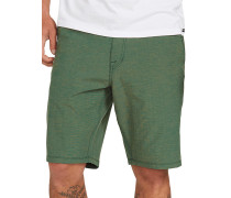 Frickin Snt Slub 20'' Shorts