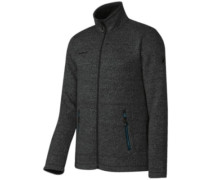 Trovat Tour Ml Fleece Jacket graphite