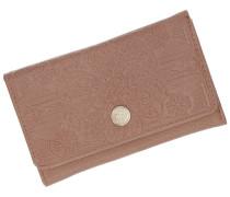 Crazy Diamond Wallet
