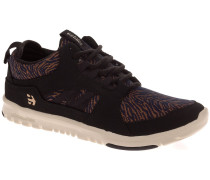 Scout Mt Sneakers Frauen