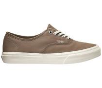 Authentic Slim Sneakers Women