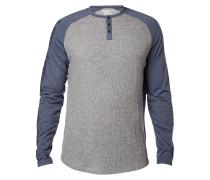 Dragger T-Shirt grau