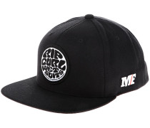 Mf Wetty Snap Back Cap