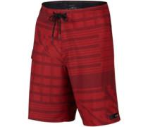 Mai Tai 20 Boardshorts red line