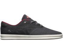 The Reynolds Cruiser Lt Skateschuhe