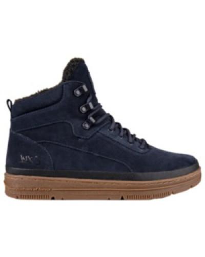 K1X Herren GK 3000 Shoes dark navy Verkauf Suchen Spielraum Aus Deutschland NFOKjc