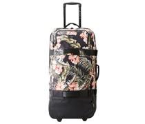F-Light Global 100L Leila Travel Bag
