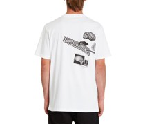 Cosmogramma Bsc T-Shirt