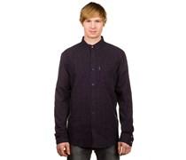 Kieran Plus T-Hemd