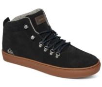 Jax Sneakers brown
