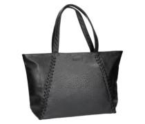 Special Guest Bag black