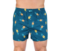 Ananas Boxershorts