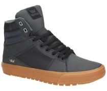 Aluminum CW Shoes