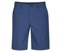 Dryout 2 Shorts gym blue