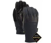 Ak Gore-Tex Clutch Gloves