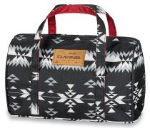 Dakine Prima 5L Tasche