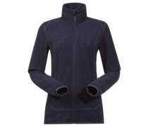 Ylvingen Fleece Jacket night blue