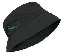 Rockland Hut schwarz