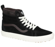Sk8-Hi MTE Shoes chocolate torte