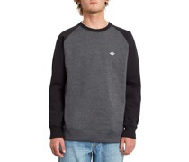 Homak Crew Sweater