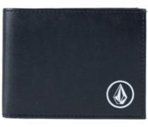 Corps Wallet black