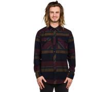 Drey Flannel Hemd