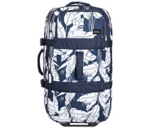 In The Clouds 87L Travel Bag