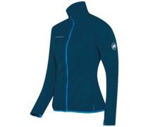 Botnica In Fleece Jacket orion