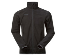 Ylvingen Fleece Jacket black