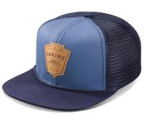 Arrow Hood Cap