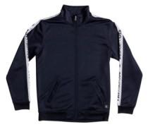 Zimpel Jacket dark indigo