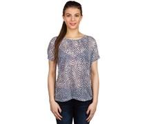 Jo T-Shirt muster