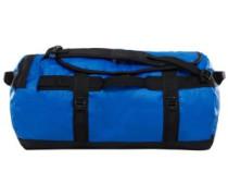 Base Camp Duffel M Travelbag bright cobalt blue